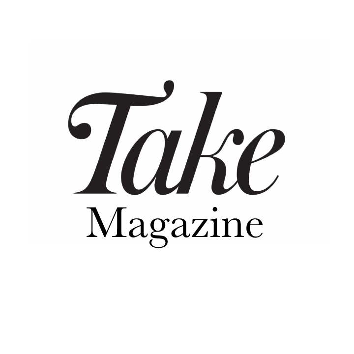 Take-Magazine-Pick.png