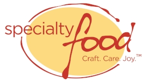 Specialty Food Association Logo.jpg