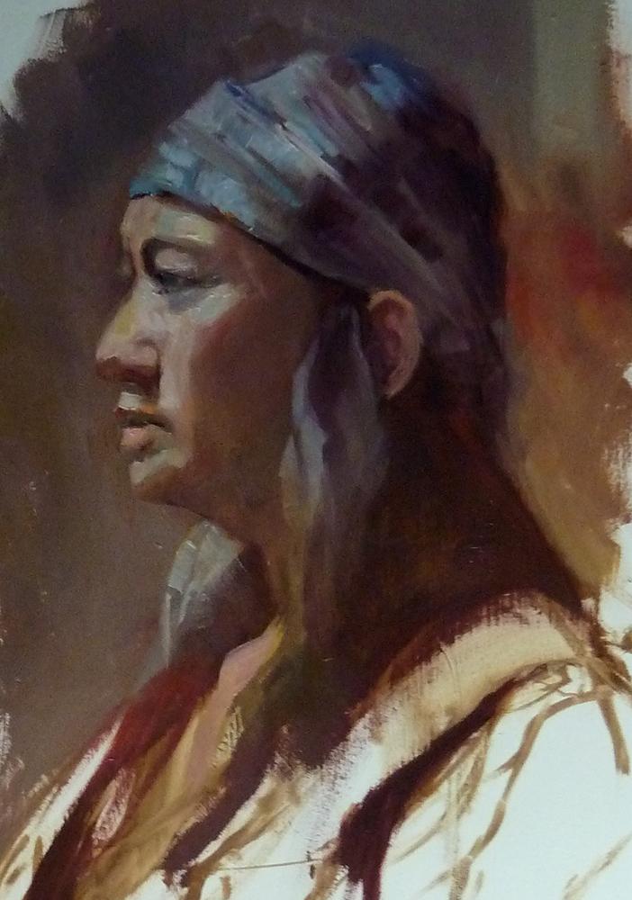 Cheryl Magellen, Nellie