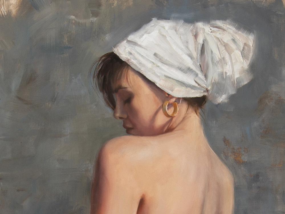Cynthia Feustel