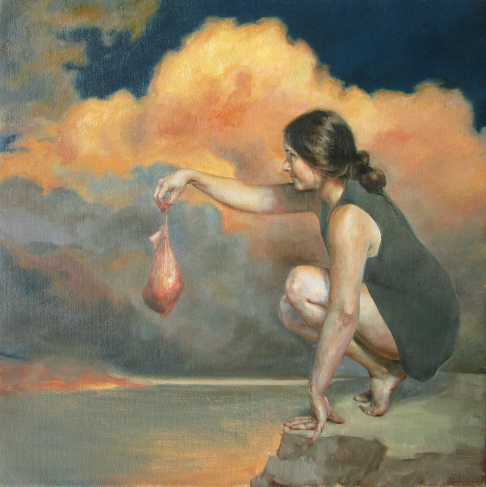 Tanya Harsch