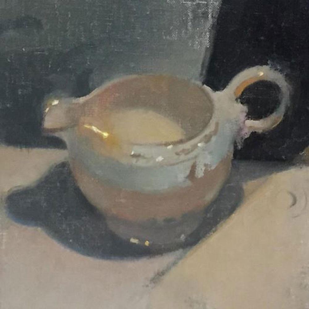 John Lasater