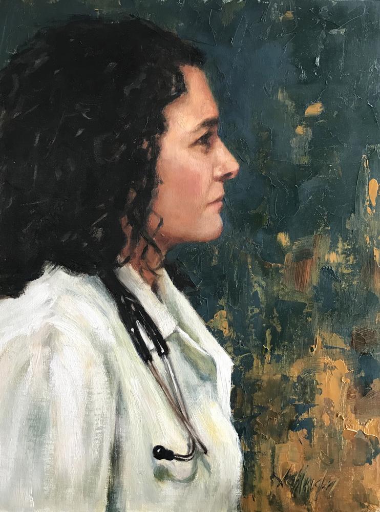 Michelle Schleider