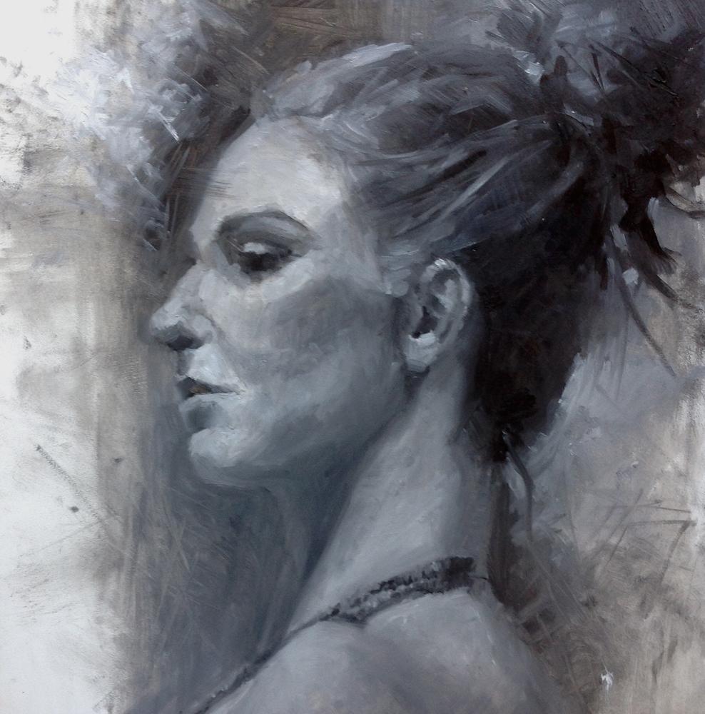 Martha Cowan