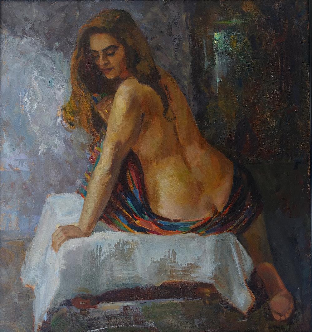 Elizabeth Weems