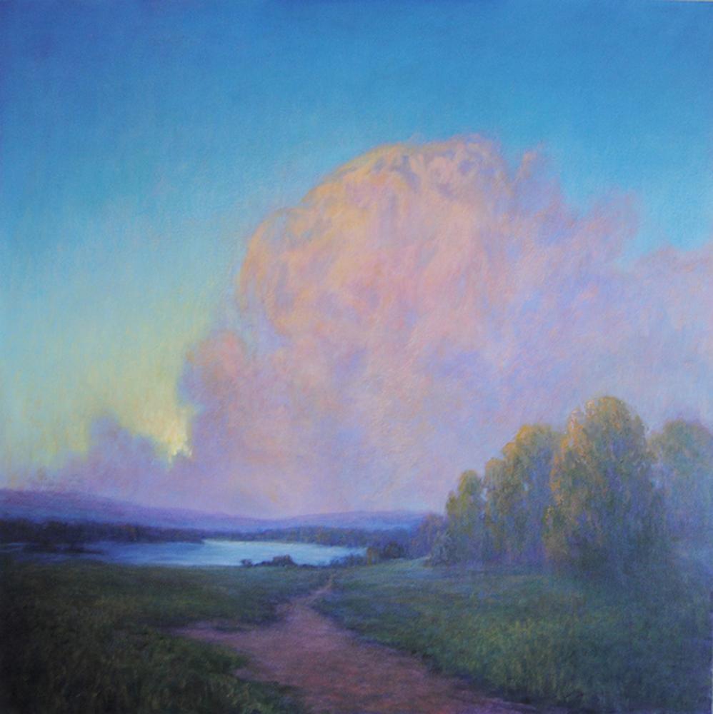Ober-Rae Starr Livingstone