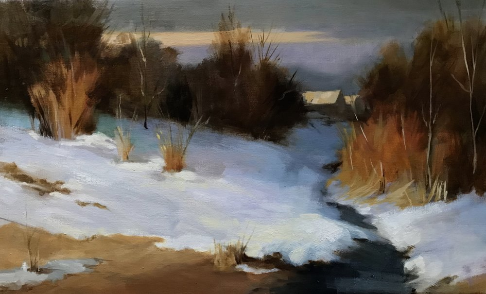 Katherine Galbraith