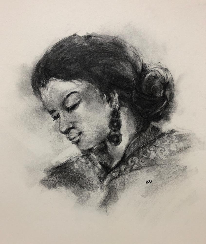 Jenny Nguang