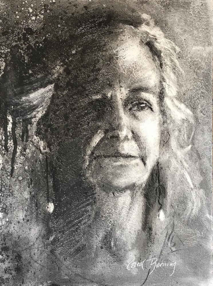 Carol Berning