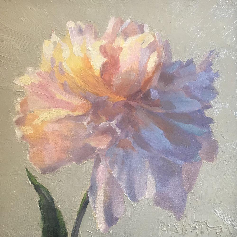 Leslie Pratt-Thomas