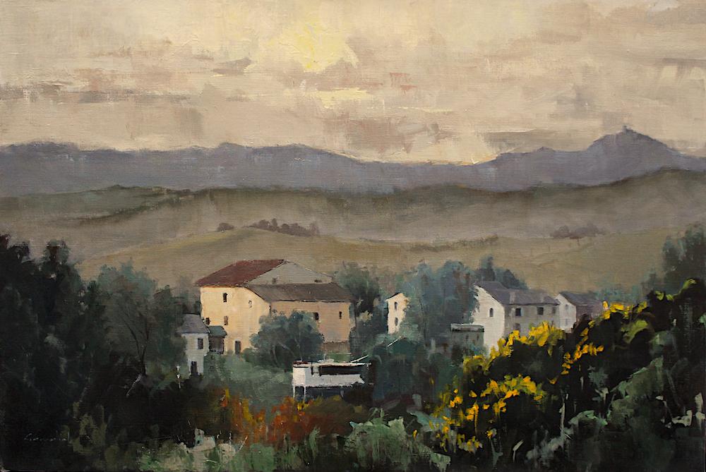 Philippe Gandiol