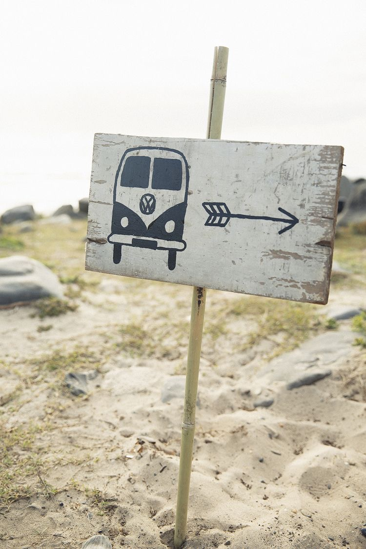 camper van parking sign.JPG