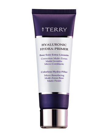 hyaluronic_hydra_primer_2015-_360x450.png