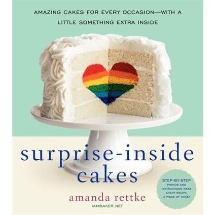 SURPRISE-INSIDE-CAKES.jpg