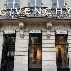 designer_shop_paris_france-2.jpg