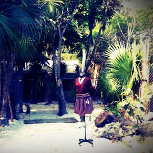 Hacienda-Montaceristo-New-Store-in-Tulum-e1332947228407.jpg