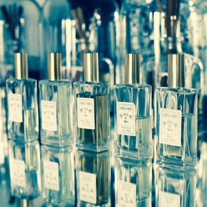 Coqui_Perfumes_IG_large.jpg