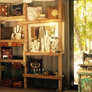 la-troupe-tienda-luxe-tulum10.jpg