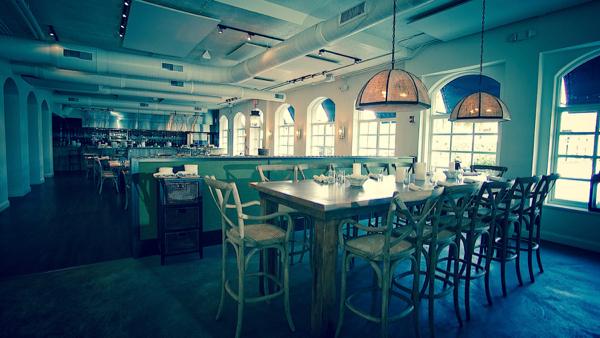 BUKKANcommunity+table-dining+room+at+buccan.jpg