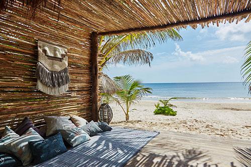 room at nomade.jpg