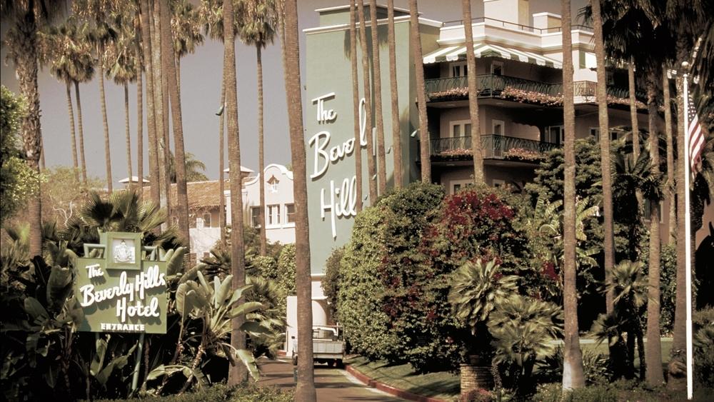 bev+hills+hotel.jpg