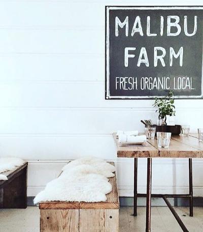 malibu+farm.jpg