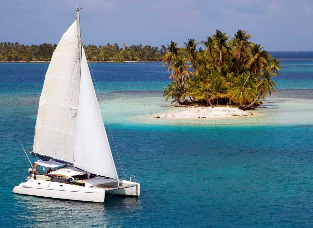san-boas-island-sailing.jpg