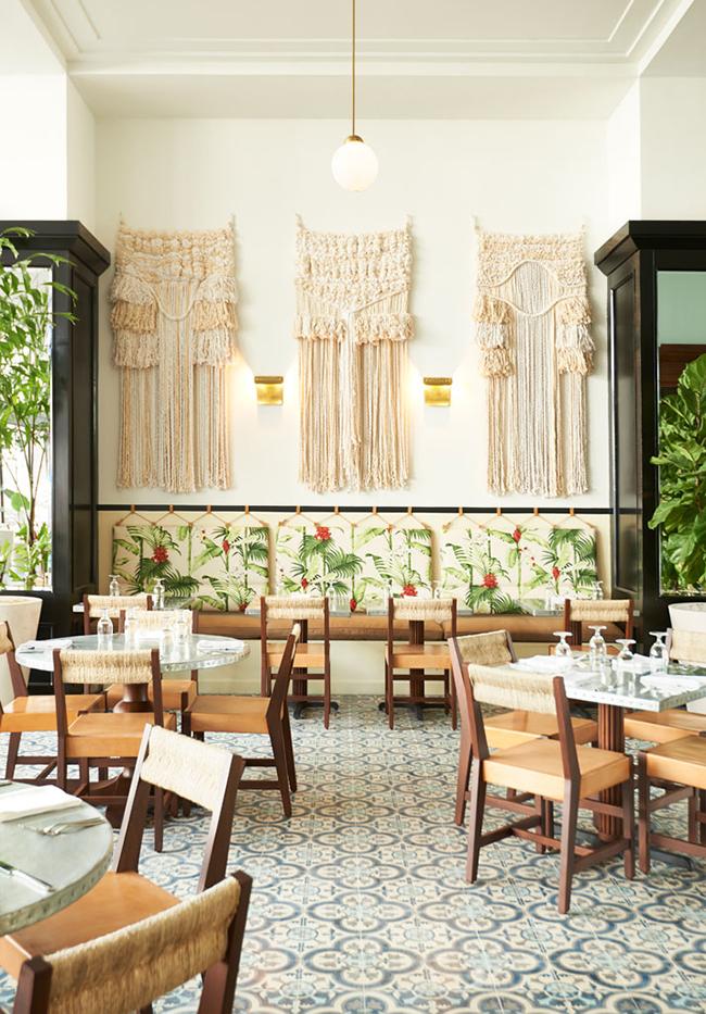 American-Trade-Hotel-Restaurant-3.jpg