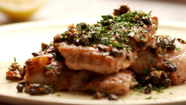 garlicky-chicken-with-lemon-anchovy-sauce.jpg