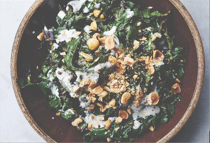 kale-salad-gjelina.jpg