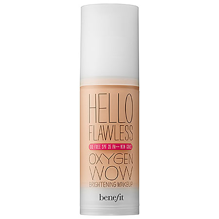 benefit-hello-flawless.jpg