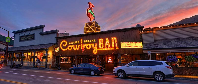 million-dollar-cowboy-bar.jpg