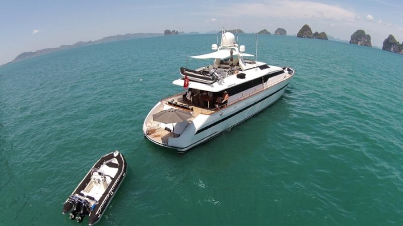 phuket-boat.jpg