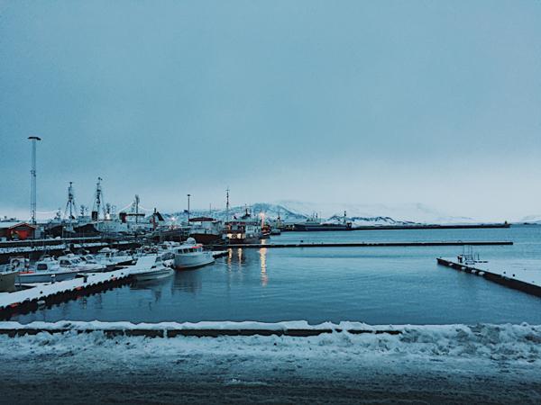 iceland-jpg.