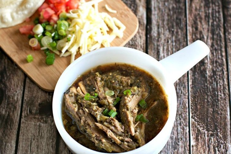 tomatillo-slow-cooker-pork.jpg