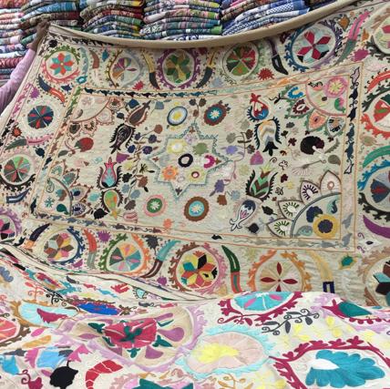 tapestry-jpg.