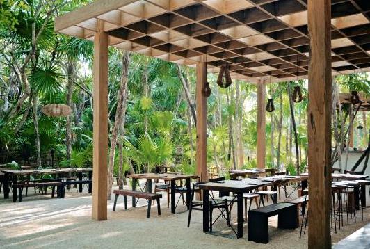Arca-tulum-restaurant.png