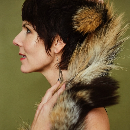 SARAH  EASLEY   Featured 1.23-1.29.17 Fashion Tour de Force, Design Mentor + Marketing Genius