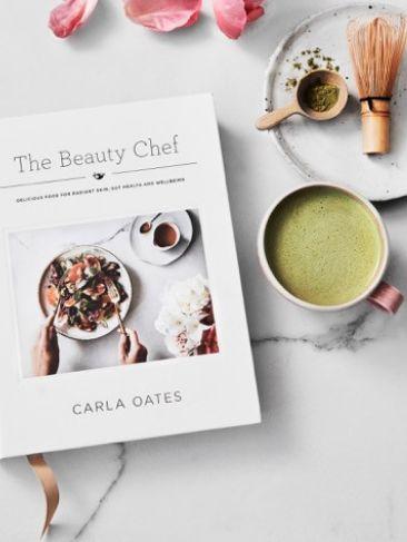 the-beauty-chef.jpg