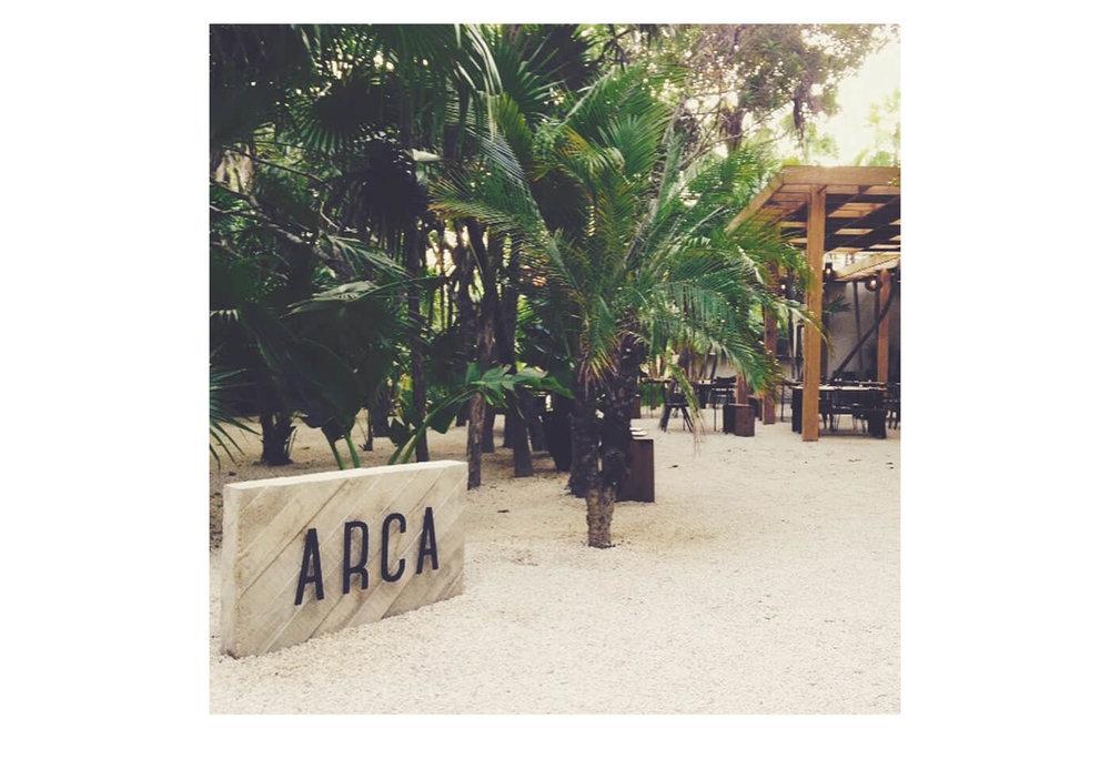 Arca_carteleria.jpg