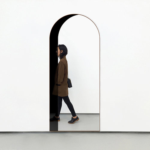 Arch+Floor.jpg