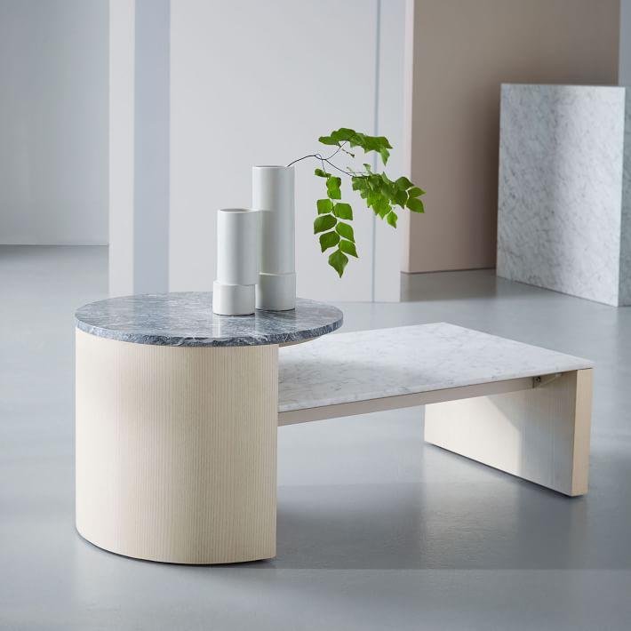 bower-coffee-table-o.jpg