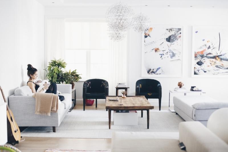 alexandra-bonetti-living-room.jpg