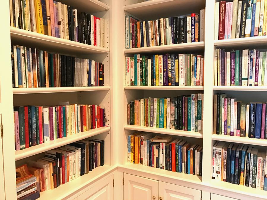 Tammy Home Library.jpg