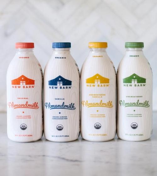 new-barn-almond-milk.jpg