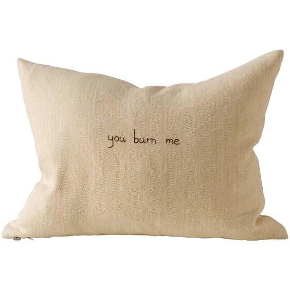 burn me pillow.jpg