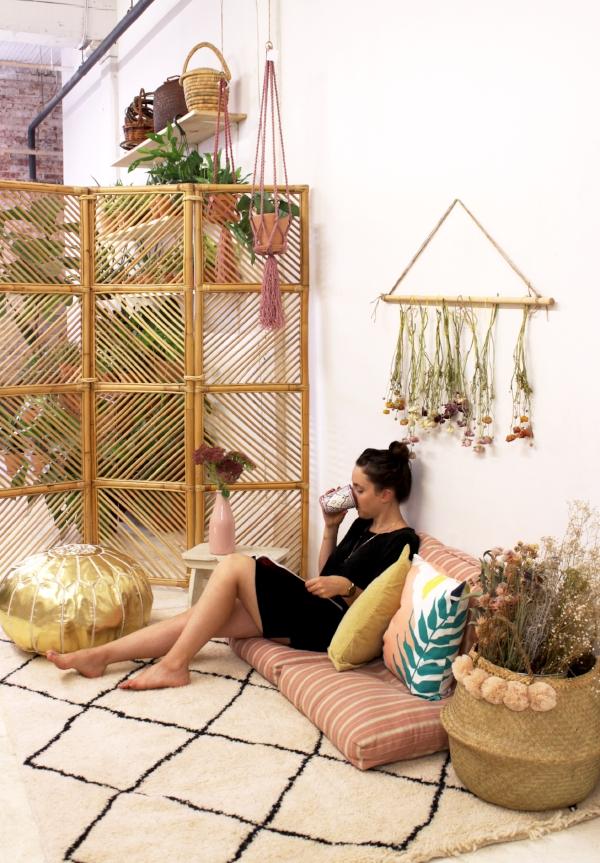 boho-decor-beni-ourain-rug-moroccan-carpet-HR.jpg