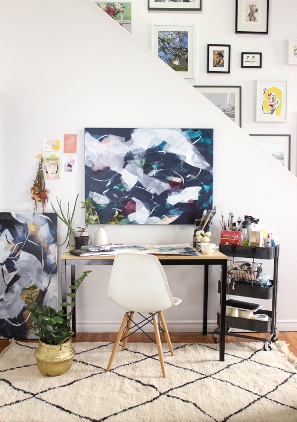 lysajordan-painter-studio-babasouk-HR.jpg