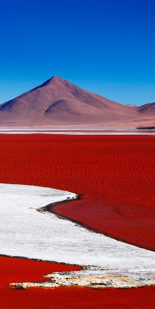 Bolivia 1.jpg