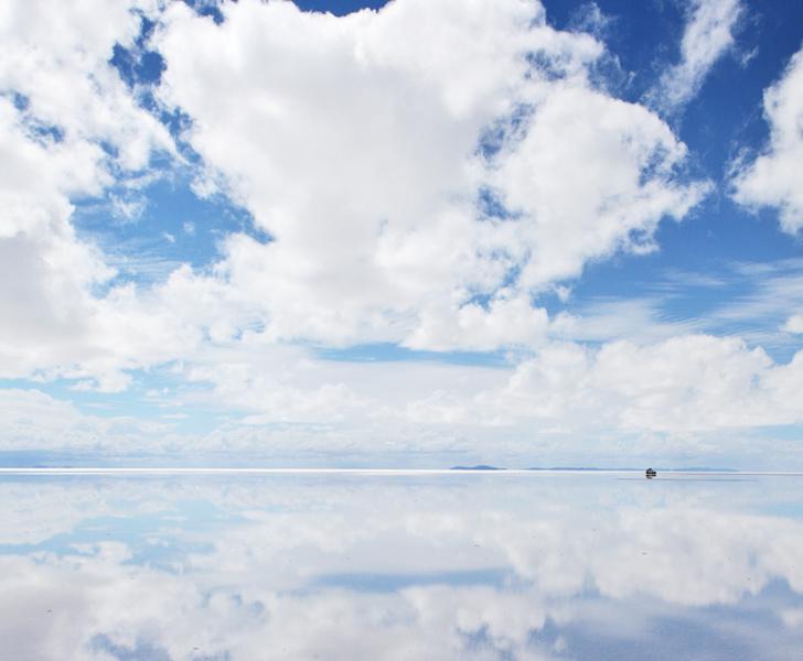 Bolivia salt flats.jpg